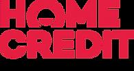 HomeCredit_logo.8758de1f.png