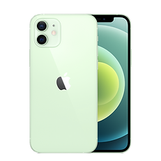 iphone-12-green-select-2020.png
