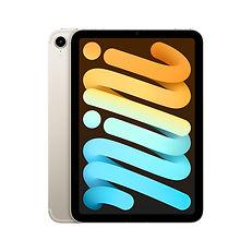 iPad_mini_Q421_Cellular_Starlight_PDP_Image_Position-1b__ru-RU.jpg