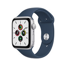 Apple_Watch_SE_GPS_44mm_Silver_Aluminum_Abyss_Blue_Sport_Band_PDP_Image_Position-1__ru-RU.