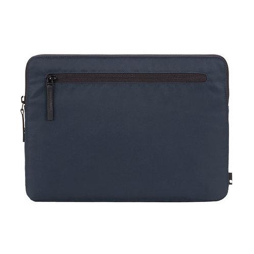 "Чехол-конверт Incase Compact Sleeve in Flight Nylon для MacBook Air / Pro 13"""