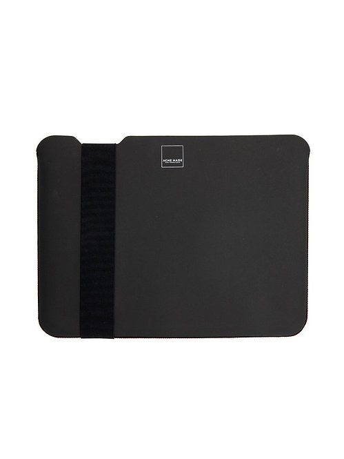 Acme Made / Чехол Acme для MacBook Pro/Air 13 (до 2016) Sleeve Skinny M (Black)