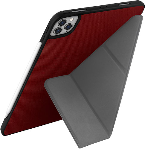 "Чехол Uniq Transforma Rigor для iPad Pro 12.9"" (2020)"