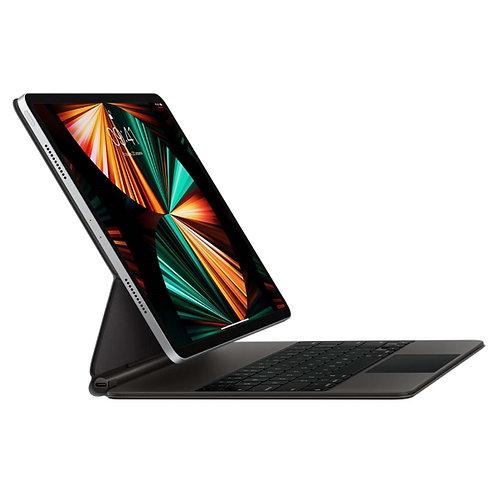 Клавиатура для iPad Apple Magic Keyboard iPad Pro 12.9 (5th gen) Black