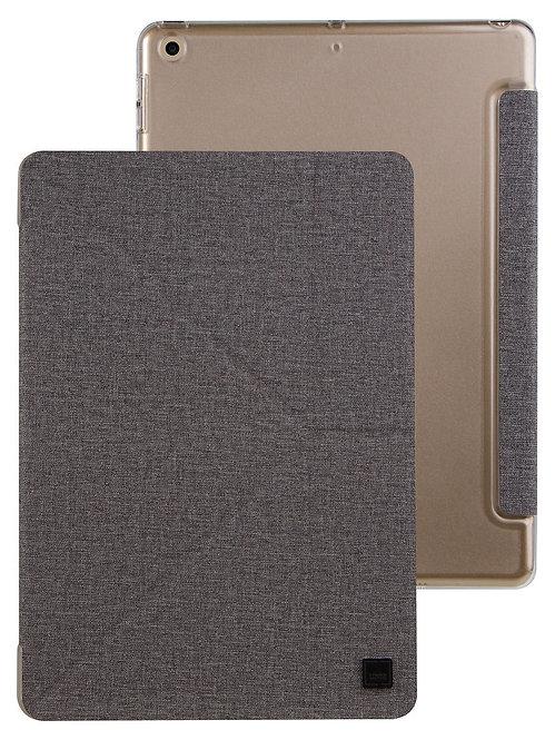 Чехол Uniq для iPad Air Yorker Kanvas