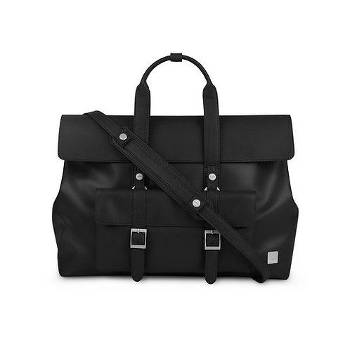 """Многофункиональная сумка Moshi Treya Lite для ноутбука до 13"""" дюймов."""