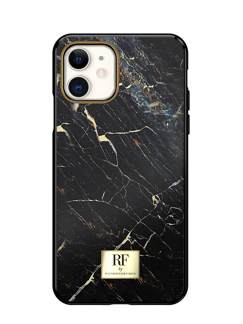 Чехол Richmond & Finch для iPhone 11, черный