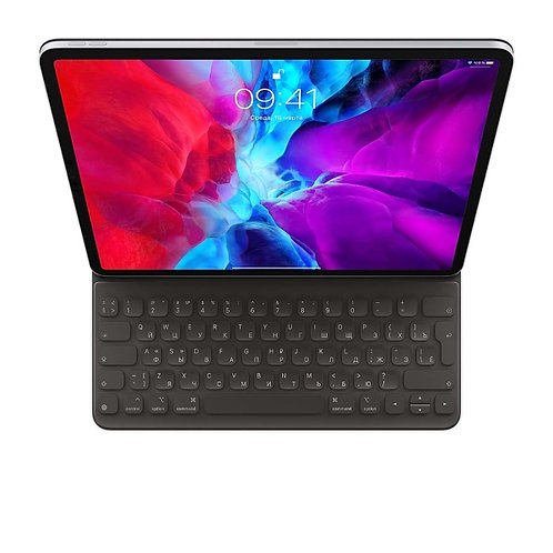 Клавиатура для iPad Apple Smart Keyboard iPad Pro 12.9""