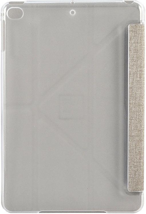 Чехол Uniq для iPad Mini 5 Yorker Kanvas
