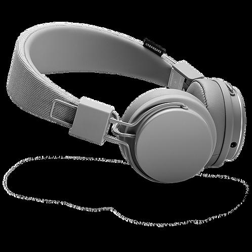 Наушники Urbanears Plattan 2 Bluetooth Dark Grey