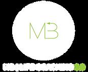 MB Logo Final 2 WHITE.png