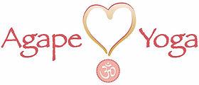 Agape Yoga logo web.jpg