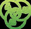 sustentabilidade-menor.png