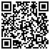 WhatsApp Image 2020-05-27 at 12.59.24.jp