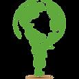 education-environnementale.png