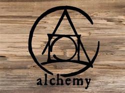 Top3-Alchemy