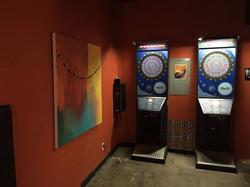 cajun darts