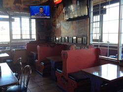 chuys tv's booths-2