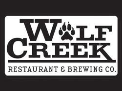 Top3-WolfCreekRestaurant