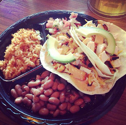 chuys chicken tacos