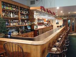 Le Chene Bar