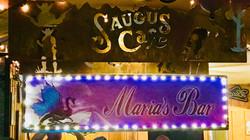 Maria's Bar