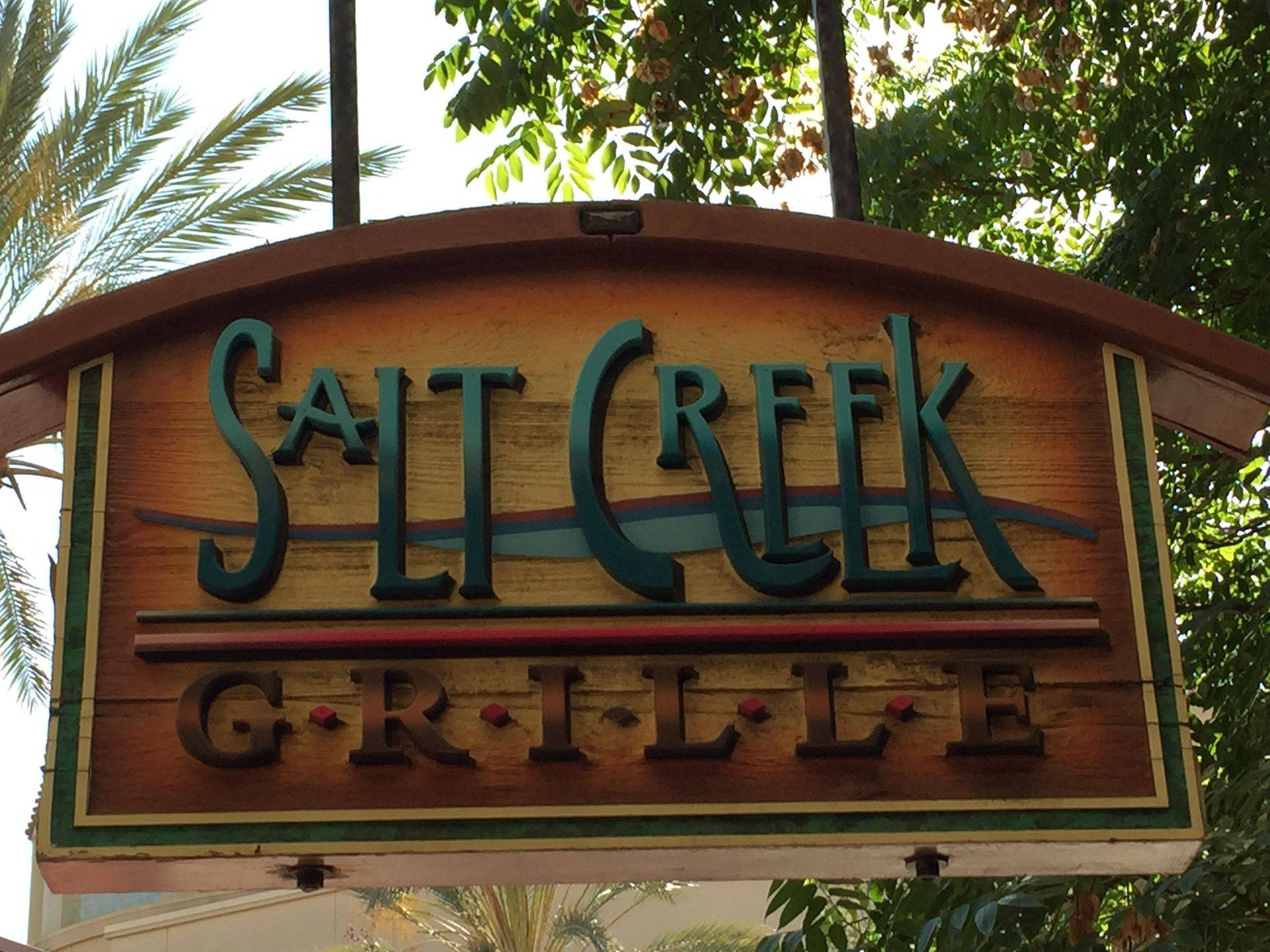 salt creek sign-1