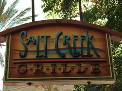 salt creek sign-1
