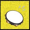 JF_Brazil-P-S_thumb2.png