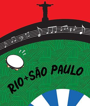 JF_BrazilOnline-block3.jpg