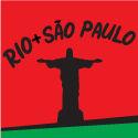 JF_BrazilOnline-block3-thumb.jpg