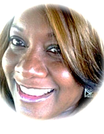 Sonya JW Lunsford