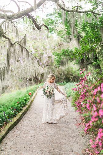 CharlestonWedding-293.jpg
