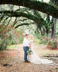 CharlestonWedding-207.jpg