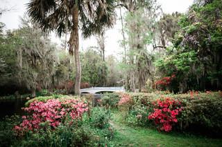 magnolia-plantation-wedding-studio-1250-