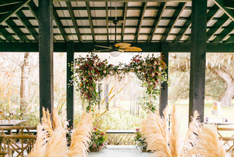 lowcountry-love-affair-82.jpg