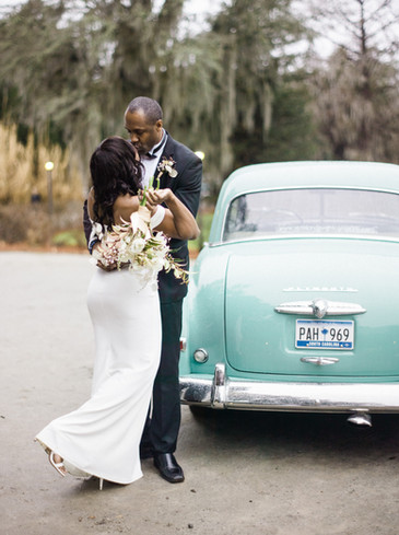 A-Lowcountry-Love-Affair-at-Magnolia-Pla