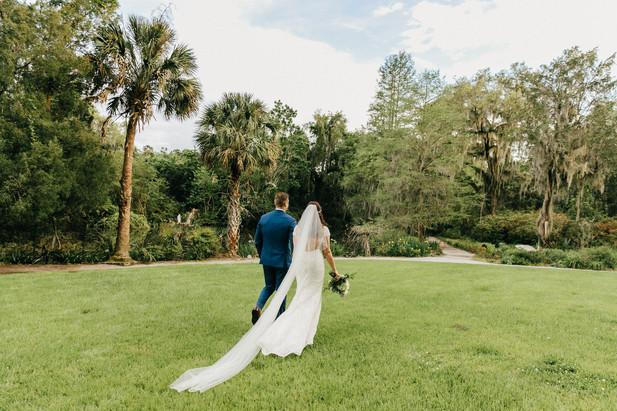 swaim-wedding-426.jpg