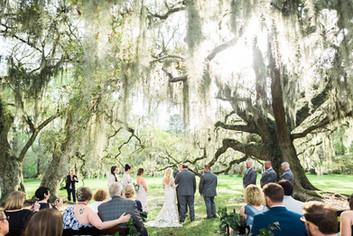 CharlestonWedding-375.jpg