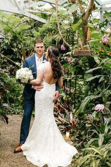 swaim-wedding-467.jpg