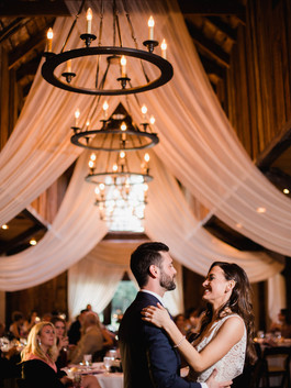 Our-Wedding-Photos-814-2.jpg