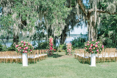 Heather+Chuck-MagnoliaPlantationWedding-