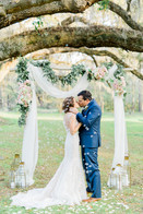 catherineannphotography-wedding-32917-55