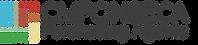 CMFonseca Logo 2021