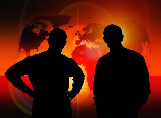 Pemimpin yang Super Agile di Tengah Situasi VUCA