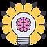 pelatihan C-IQ conversational intelligence Indonesia - Jimmy Sudirgo