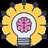 Metode C-IQ Conversational Intelligence - Jimmy Sudirgo