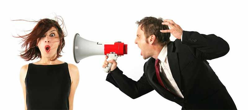Perbedaan Training C-IQ Conversational Intelligence dan Pelatihan Kepemimpinan Leadership Jimmy Sudirgo