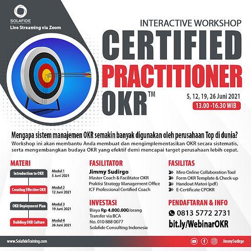 Juni-Pelatihan-Training-Certified-OKR-20