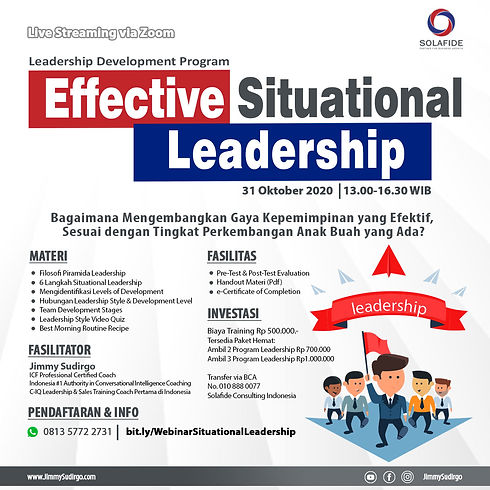 Oktober-Pelatihan-Training-Situational-L
